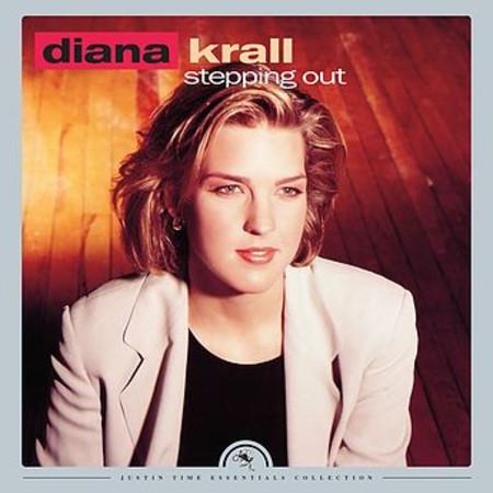 Diana_krall_1st
