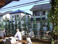 Urawagaikou